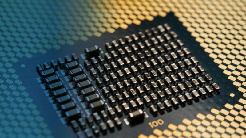 TSMC хочет пересмотреть наименования техпроцессов