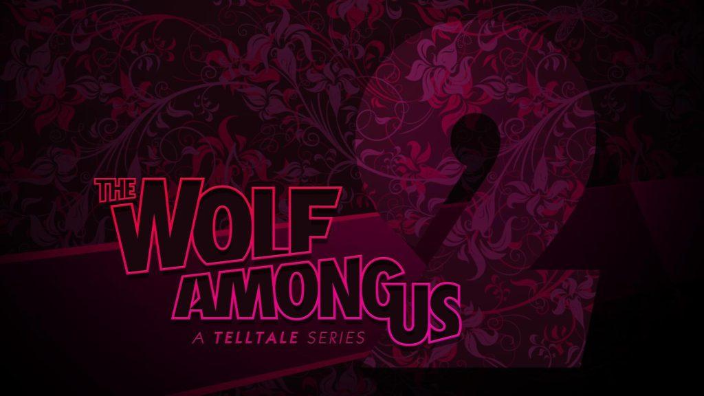 Производство The Wolf Among Us 2 перезапущено с нуля