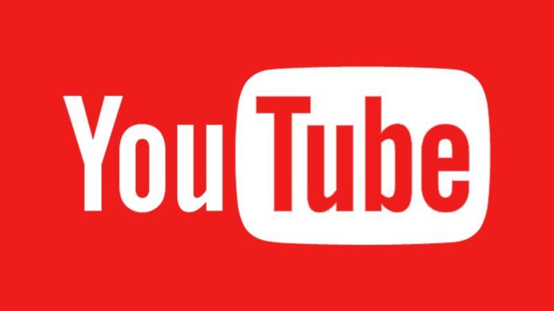 YouTube тестирует новый функционал рекомендаций