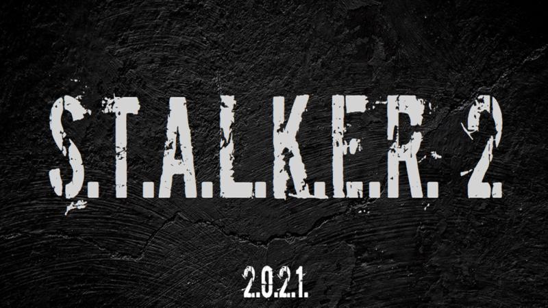 GSC попросила не ждать анонса STALKER 2 в этом году