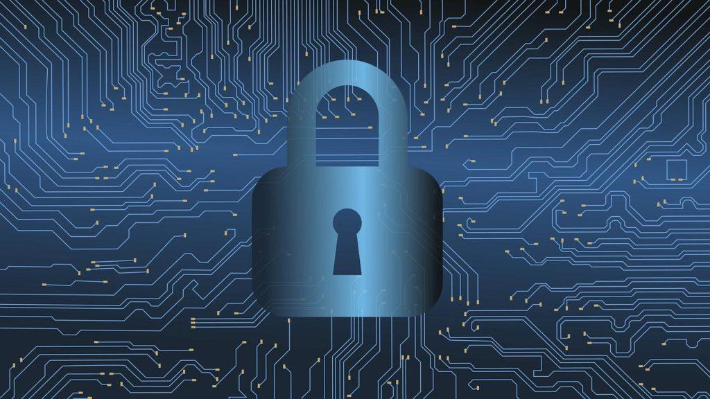 Китайские хакеры смогли обойти 2FA
