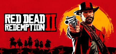 Red Dead Redemption 2 можно купить в Steam