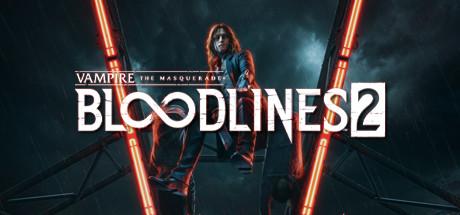 Vampire: The Masquerade Bloodlines 2 вышла из стадии альфы