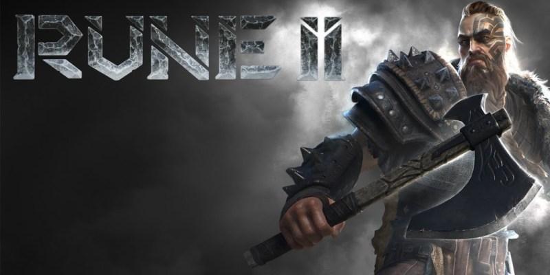Издатель Ragnarok подает в суд на создателей Rune 2