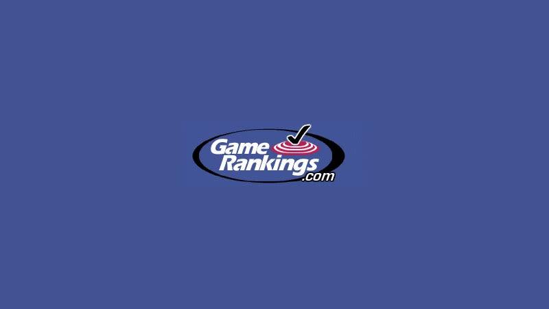 После 20 лет работы Game Rankings будет закрыт