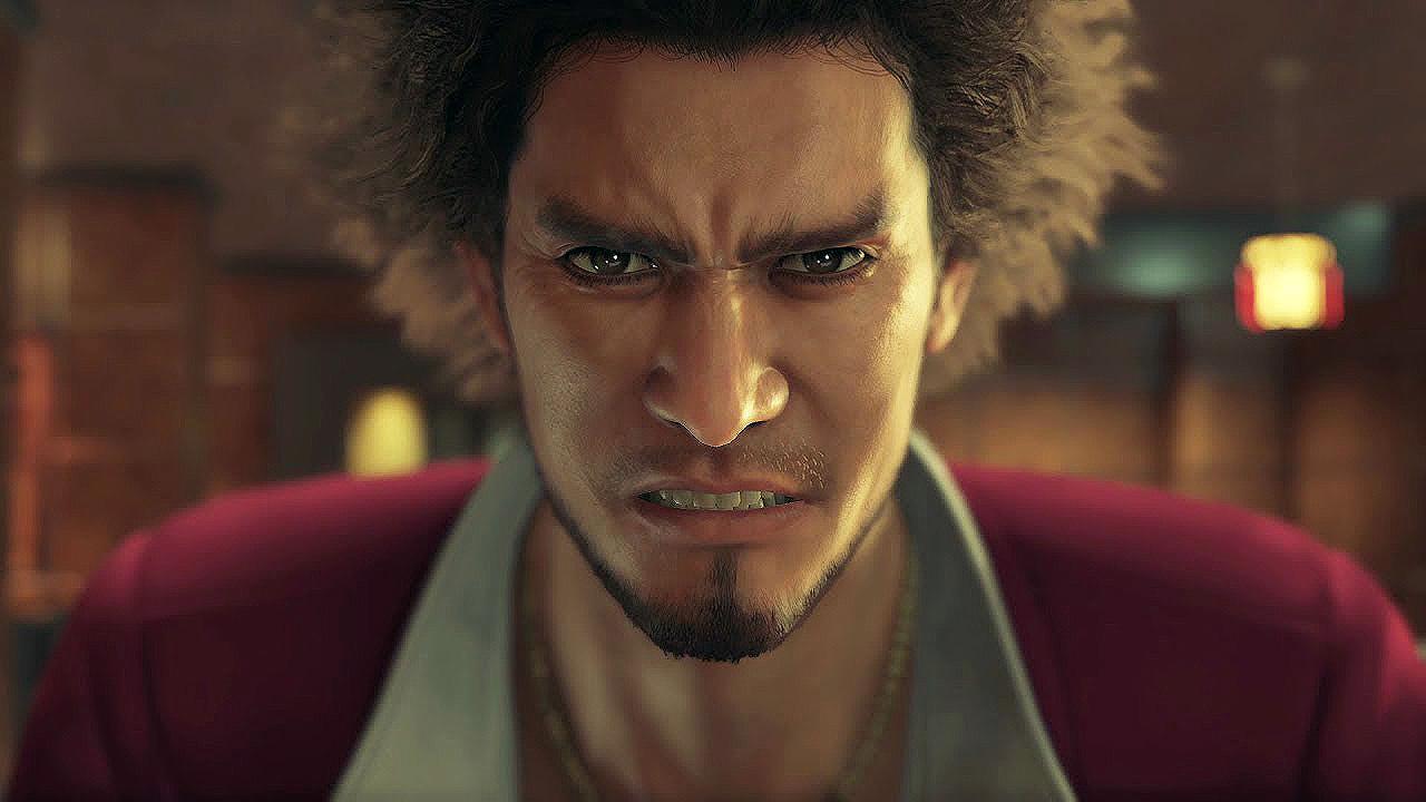 Разработчики Yakuza: Like a Dragon поделились новыми подробностями в свежем трейлере игры.