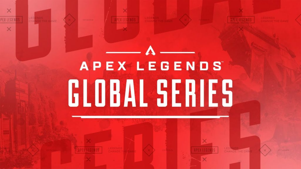 EA проведет серию турниров по Apex Legends в 2020 году