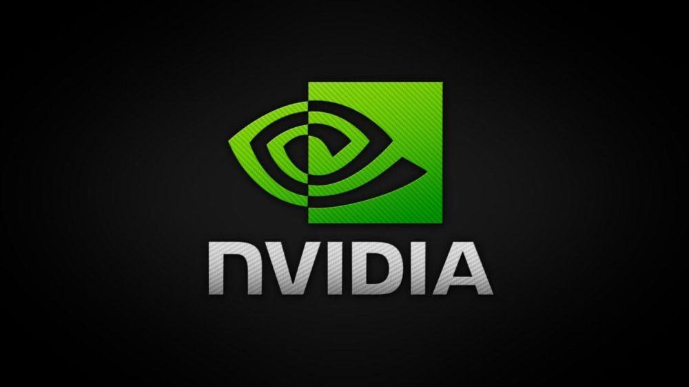 RTX 2080/2080Ti мощнее, чем GPU в новых консолях
