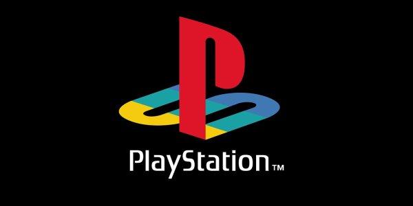 PlayStation стукнуло 25 лет