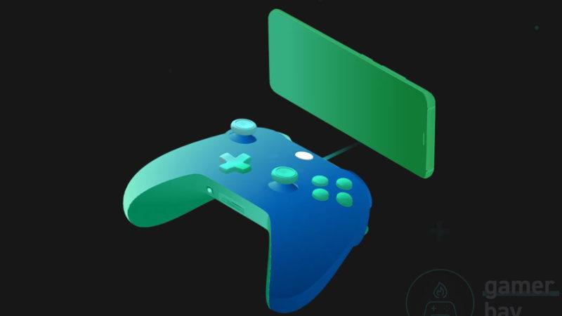 Microsoft добавила 4 игры в Project xCloud