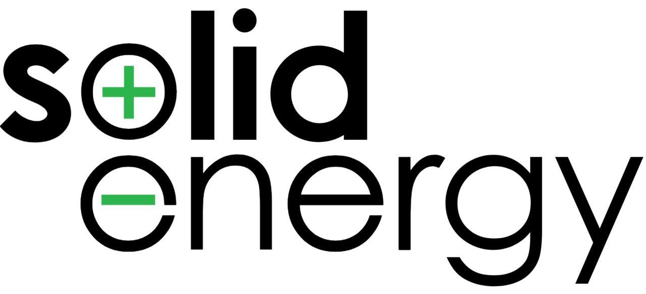 SolidEnergy наращивает производство