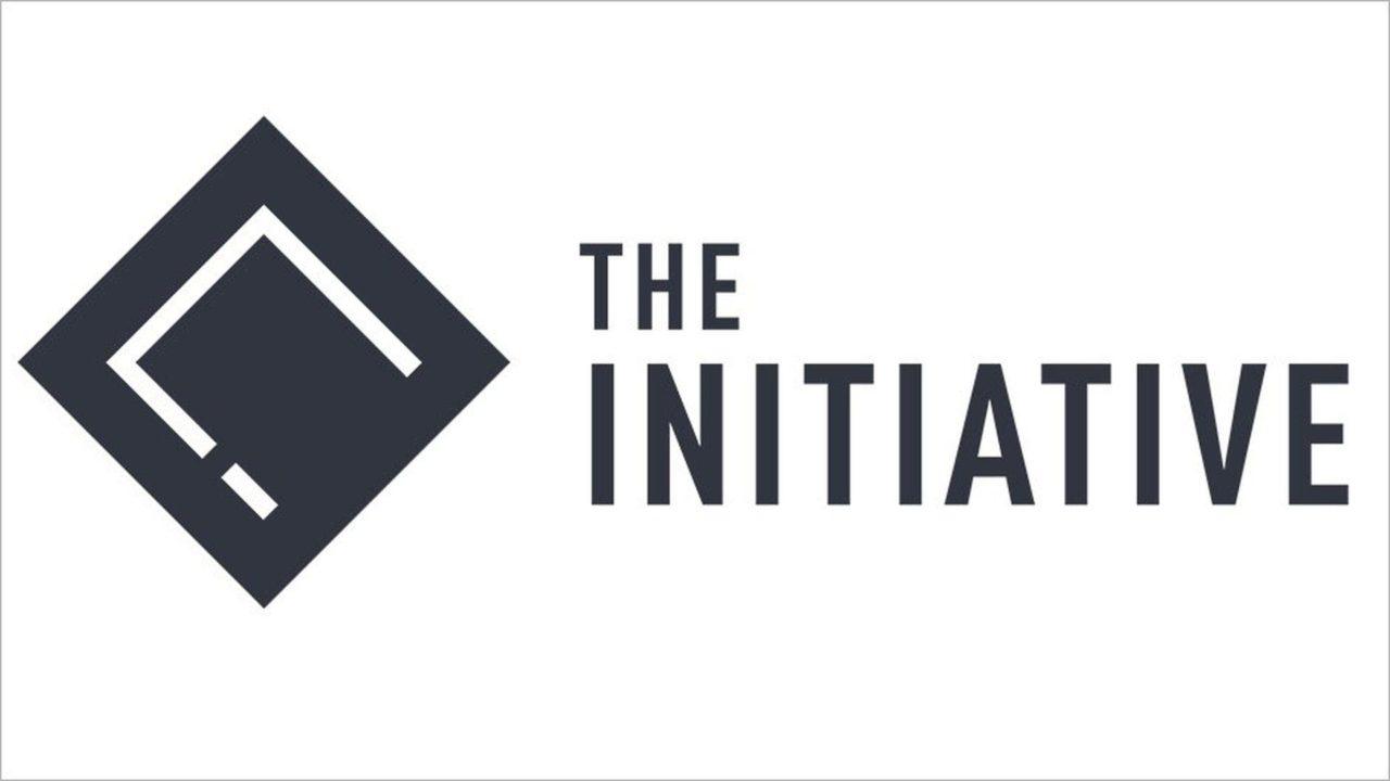 Эрик Якобсен присоединился к студии The Initiative