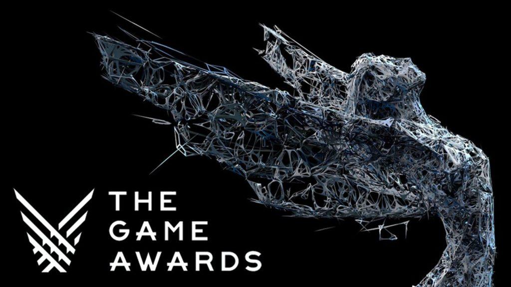 Все готовятся к The Game Awards 2019