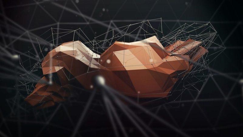 Специалисты Digital Foundry выбрали игры с лучшей графической составляющей в этом году.