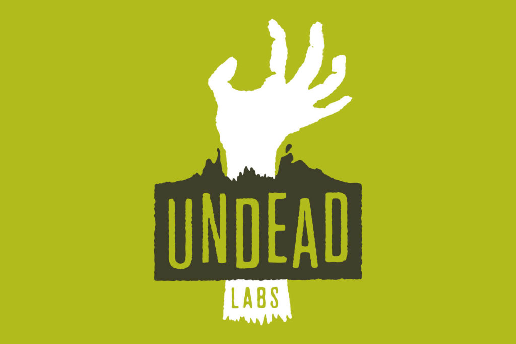 Undead Labs открывает новую студию в Новом Орлеане