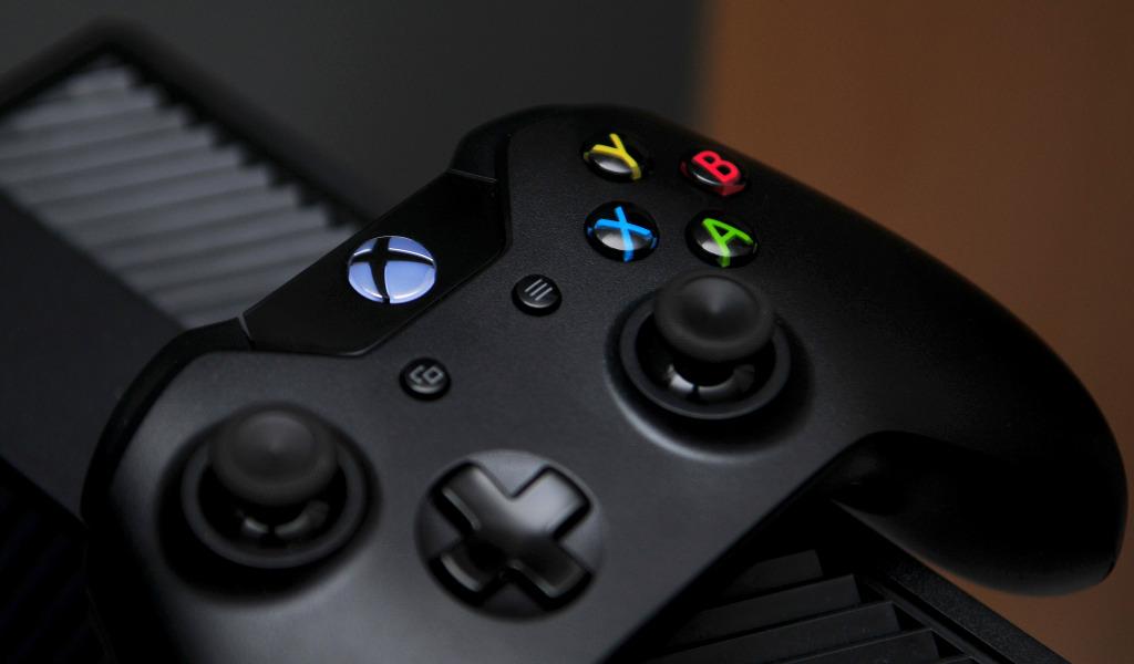 Что ждёт обладателей Xbox на следующей неделе.