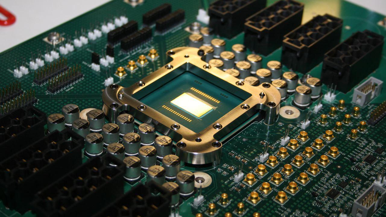 Утечка со стороны AMD: новая информация о производительности консолей Xbox и PlayStation.