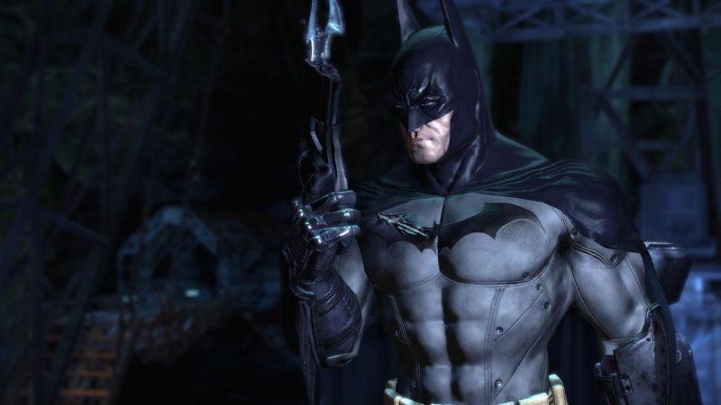 Стартовали основные съемки фильма «Бэтмен» режиссёра Мэтта Ривза.