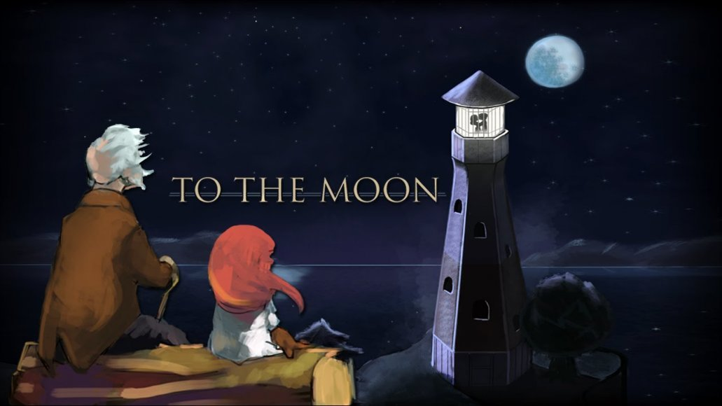 Freebird показала новый трейлер Too The Moon