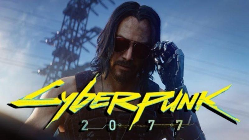 Разработчики Cyberpunk 2077 перенесли релиз из‑за Xbox One и PlayStation 4.