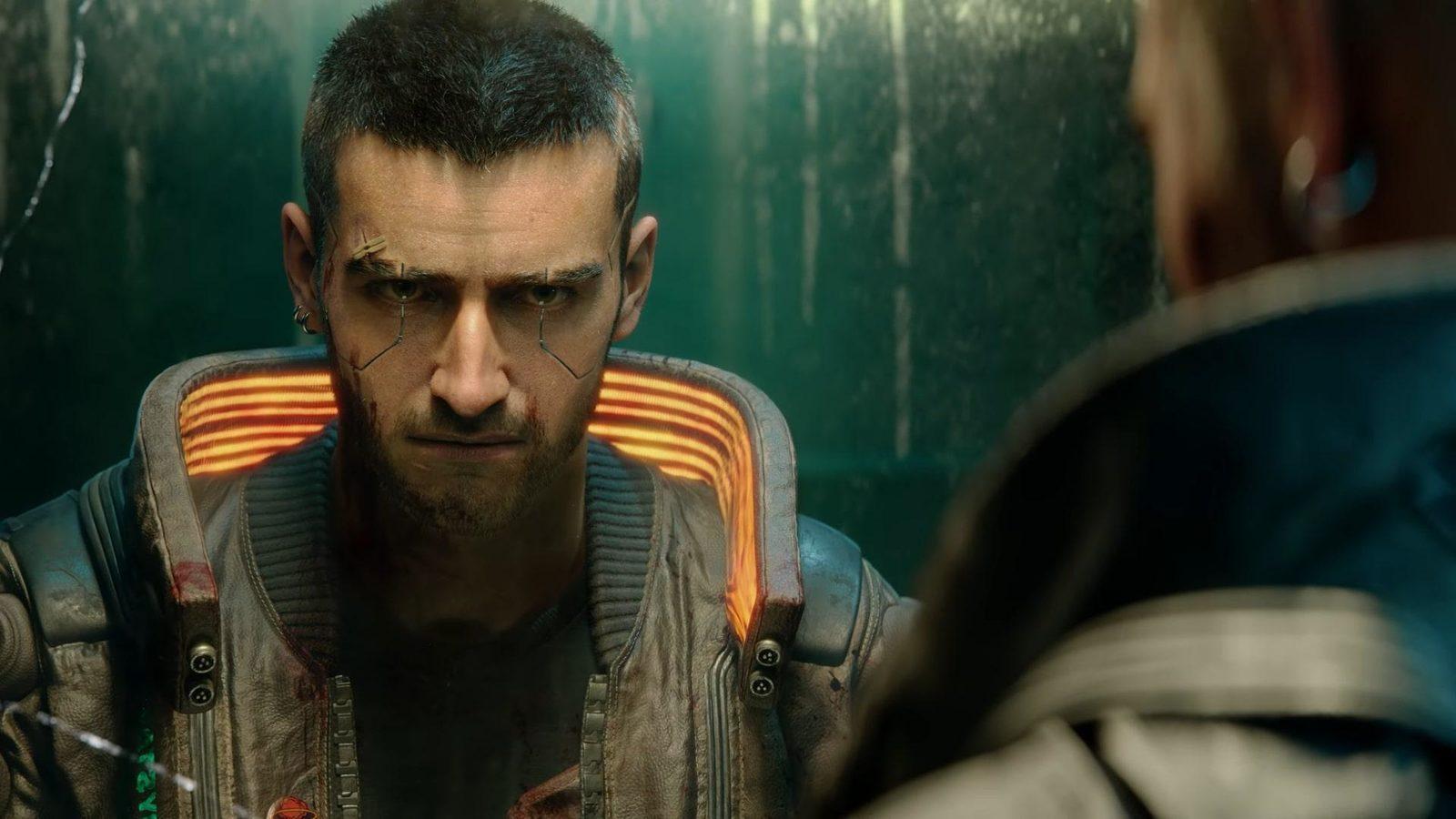 CD Projekt Red опровергает наличие скрытых причин переноса Cyberpunk 2077