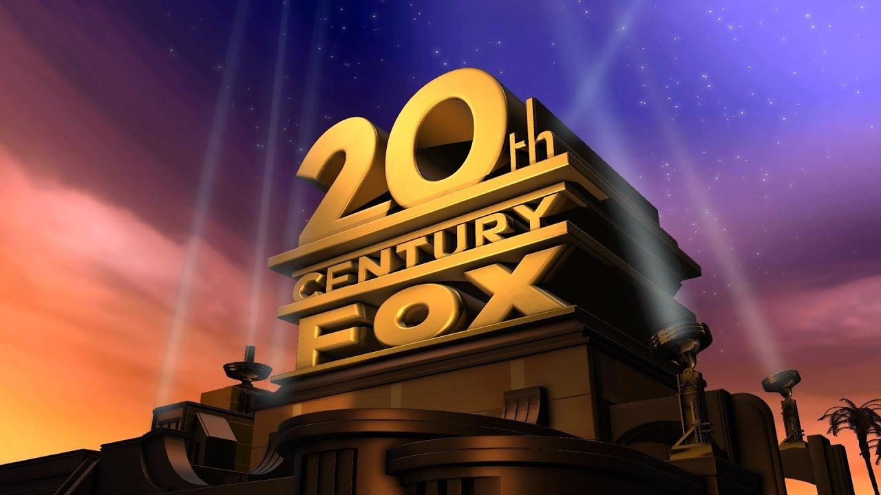 Disney активно избавляется от упоминания Fox
