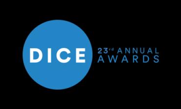 Death Stranding и Control получили больше всех номинаций на D.I.C.E. Awards 2020.
