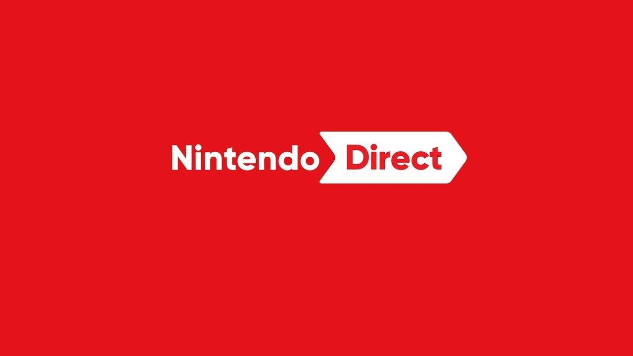 По слухам, первый Nintendo Direct 2020-ого года состоится в этом месяце.