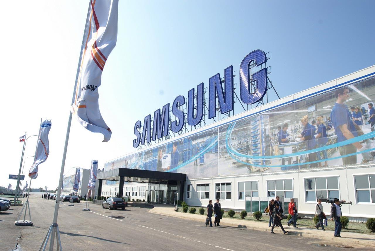 Samsung ведёт переговоры о добавлении поддержки широкоформатных мониторов в Xbox