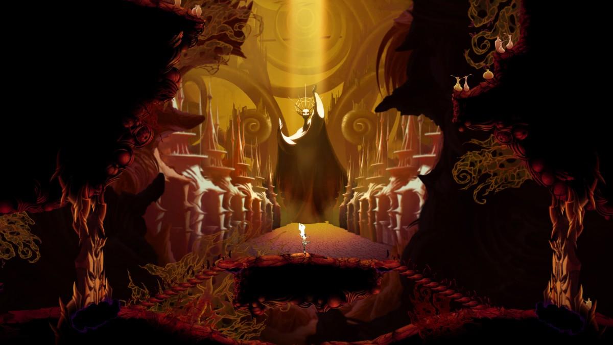 В Epic Games Store новая раздача