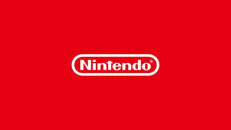 Nintendo чуть не поменяла свой логотип на граффити