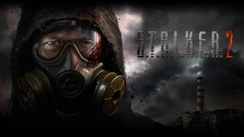 S.T.A.L.K.E.R. 2 на Unreal Engine 4 – это официально подтвердили разработчики.