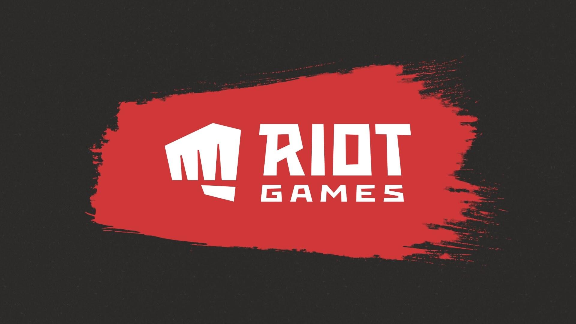 Riot Games могут получить огромный штраф.