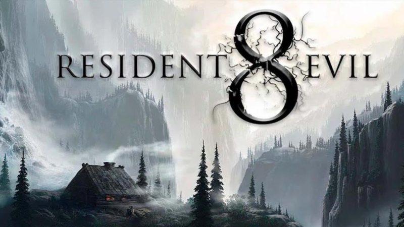 В сети появились новые подробности Resident Evil 8