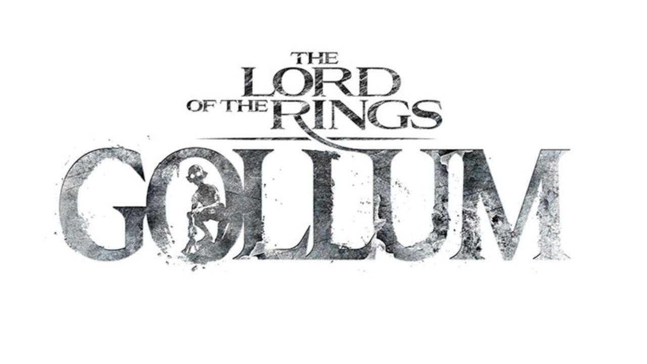 The Lord Of The Rings: Gollum появится на новом поколении консолей