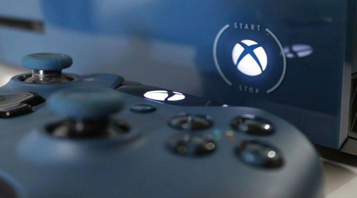 Microsoft заплатит до 20 тысяч долларов за найденные баги в Xbox Live.