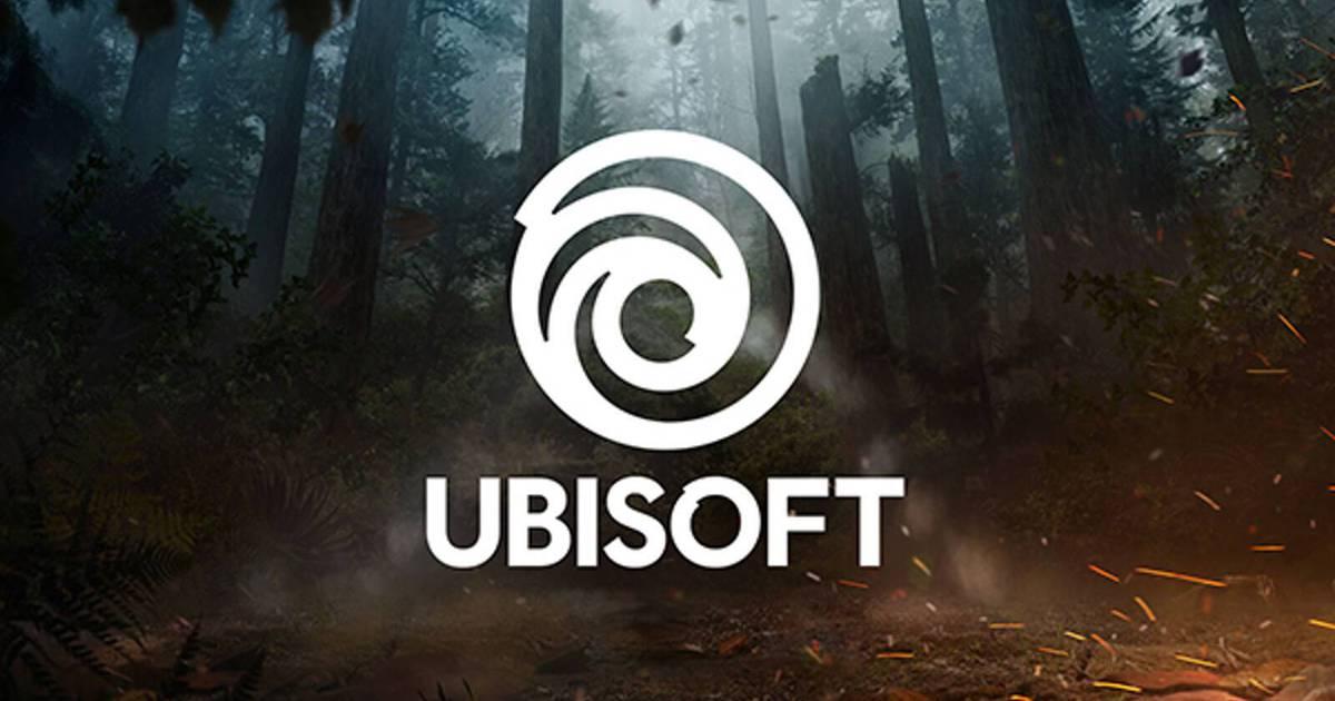 Ubisoft переформировывает творческую группу