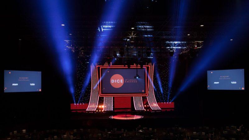 Конни Бут появится в Зале славы видеоигр