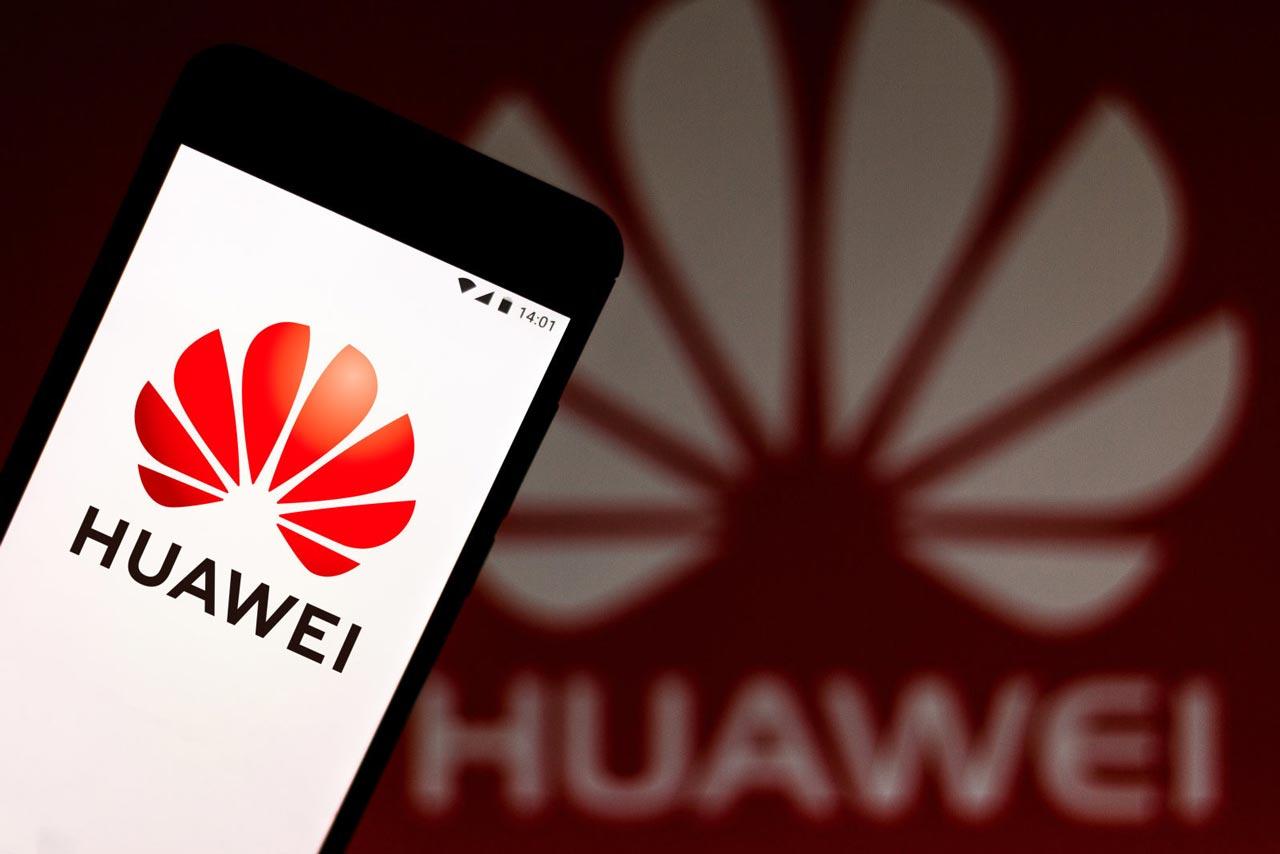 Huawei хочет усидеть на всех стульях