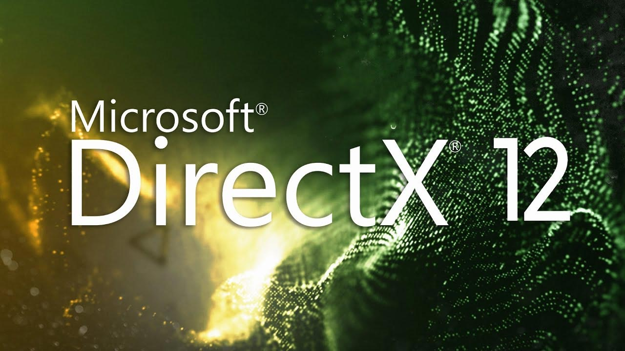 Microsoft упростила переход на DirectX 12