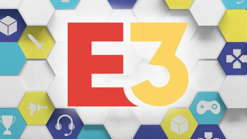 Microsoft уже готовится к Е3 2020, Sony пропускает выставку