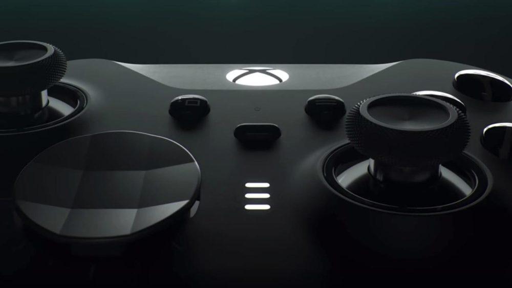 Мероприятие Xbox в июле даст жару