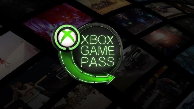 Новые игры в XBox Game Pass
