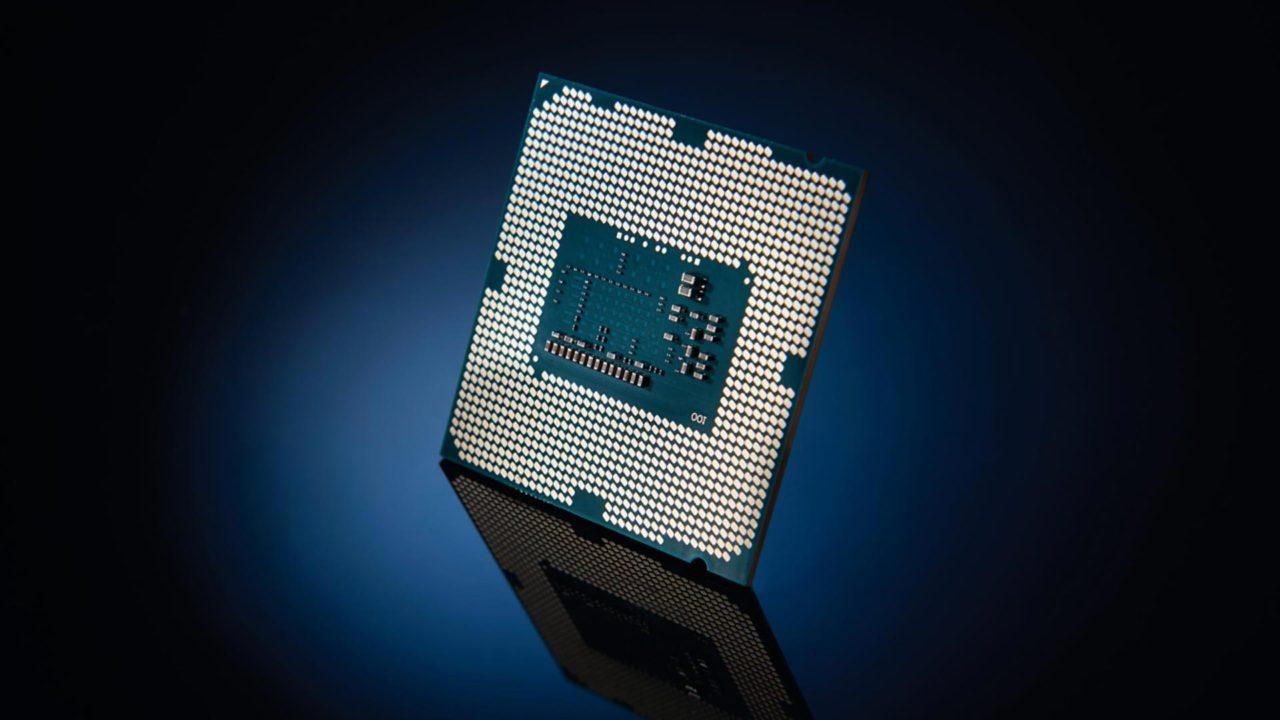 TDP у Intel Core i9-10900K будет больше, чем у Ryzen Threadripper 3970X