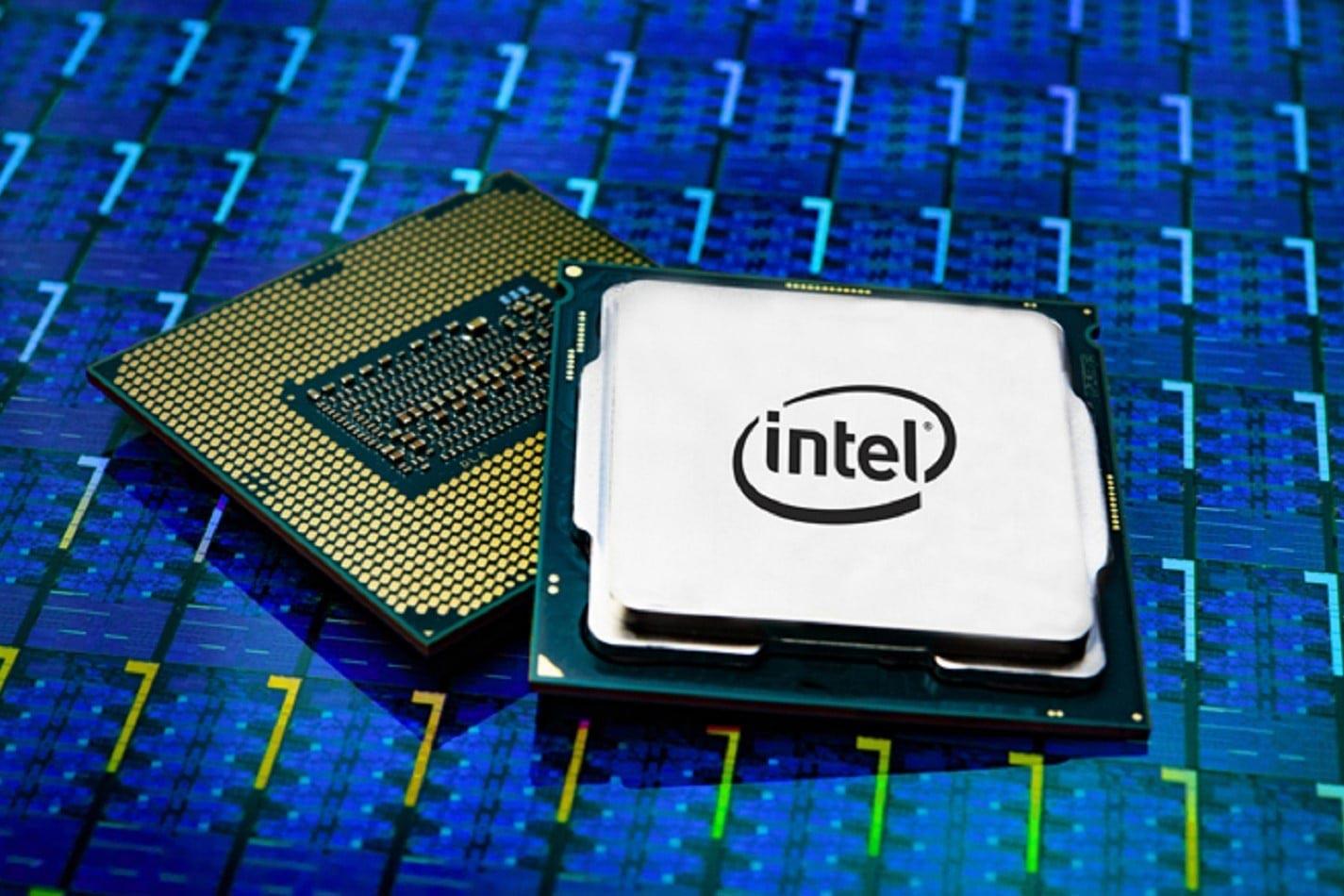 Intel готовится объявить о снижении цен на процессоры.