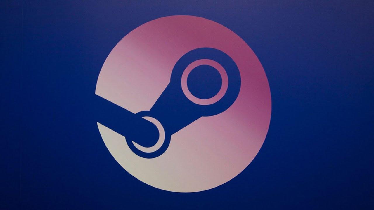 Valve работает над улучшением профилей пользователей Steam.