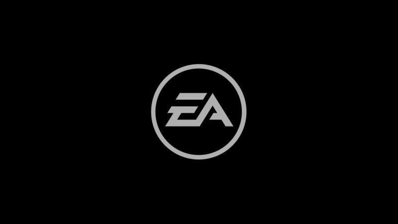 EA не сделает крупных релизов до марта