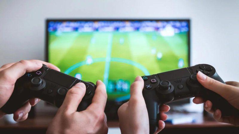 Стала известна одна из бесплатных февральских игр PS Plus.