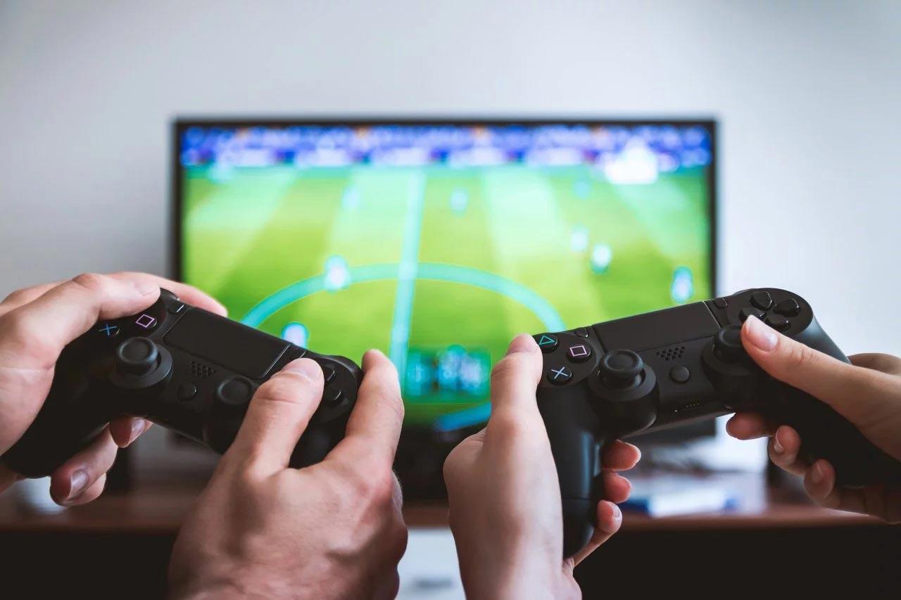 Стала известна одна из бесплатных февральских игр PS Plus