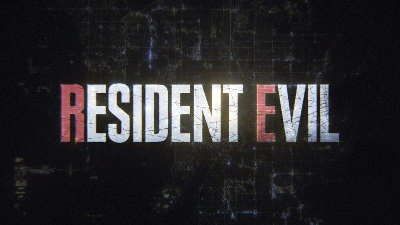 Netflix планирует создать сериал по вселенной Resident Evil.